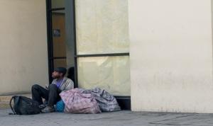 Homeless-11