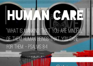 Human Care1